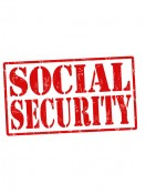 Preparing for the May 2nd Deadline: Social Security Strategies