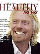 Healthy-Aging-Magazine-cover-Richard-Branson-FINAL-470-