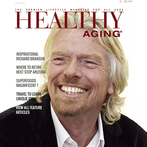 Healthy-Aging-Magazine-cover-Richard-Branson-FINAL-470-