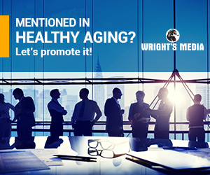wrights-media-healthy-aging