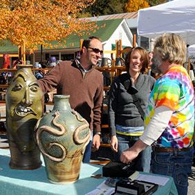 Photo courtesy of VisitNC.com