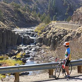 travel-oregon.-oregon-scenic-bikeway-282