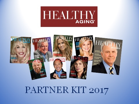 2017-healthy-aging-partner-kit-cover