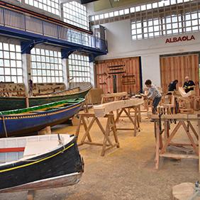 dsc_5094-naval-factory-work-shop-282