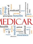 Procrastinator's Guide to Medicare Open Enrollment: Dec. 7 Deadline