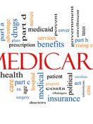 Procrastinator's Guide to Medicare Open Enrollment: Dec. 7 Deadline