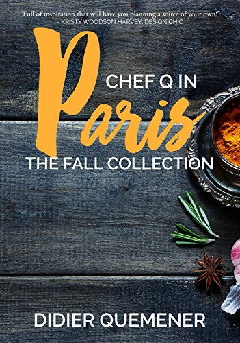 chef-q-fall-recipe-book-cover-from-amazon
