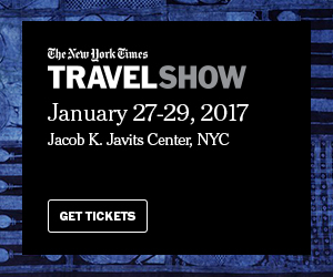 300x250_travelshow2017-box-ad