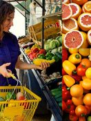 Best Diets Rankings for 2017 Released by U.S. News & World Report
