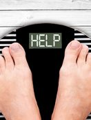 How to Rewire Your Brain for Weight Loss