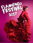 The Best of Flamenco Comes to the U.S.