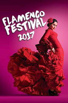 flamenco festival 2017