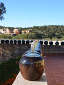 Insider Guide to Catalonia, Spain–Day 3 of 4—Alt Empordà