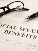 Baby Boomers Increasingly Reliant on Social Security for Their Retirement Needs
