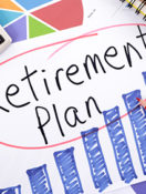 Try a Retirement Dress Rehearsal