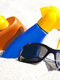 sunscreen healthy aging.net
