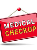 medical checkup healthy aging
