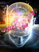 Artificial Intelligence – Exciting or Scary? IBM Goes for Excitement