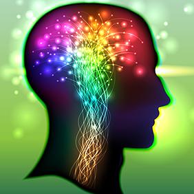 brain healthy aging