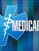 It's Open Enrollment Time Again for Medicare: Tips for Choosing Your Health Plan