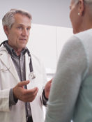 How to Get the Most Out of Every Doctor Visit: Be an Empowered Partner
