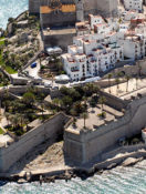 Spain, The Top Travel Choice For Cosmopolitan Active Travelers