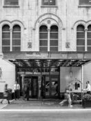 Unique Boutique Hotel Find in the Heart of Manhattan