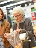 caregiver shopping healthyaging.net