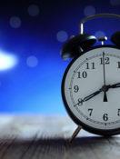 Why Sleep Disorders Cause Heartburn (and Vice Versa)