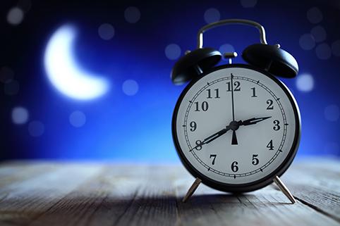 sleeplessness healthyaging.net
