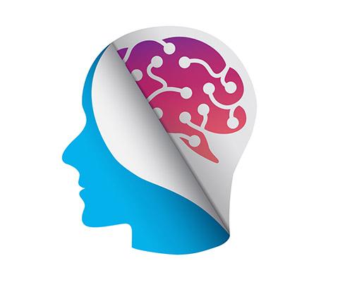 Ischemic vs. Hemorrhagic Stroke Healthyaging.net
