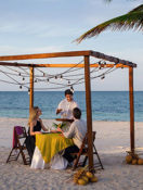 All-Inclusive Resorts Go to the Next Level
