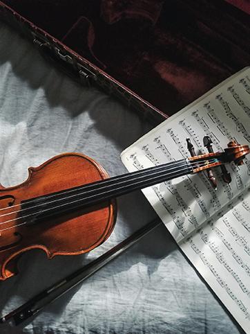 violin healthyaging.net