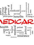Medicare healthyaging.net