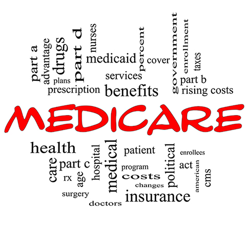 What Changes to Expect in Medicare for 2019 - Healthy Aging ®