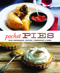 Pocket Pies healthyaging.net