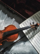 6 Unexpected Health Benefits of Playing a Classical Instrument