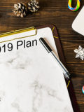 2019 new years resolutions healthyaging.net
