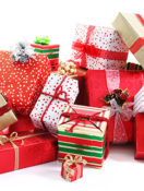 How to Give a Gift That Really Matters:  Eight Tactics for Meaningful Holiday Giving