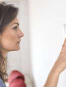 How to Prevent a Multigenerational Home Thermostat War This Winter