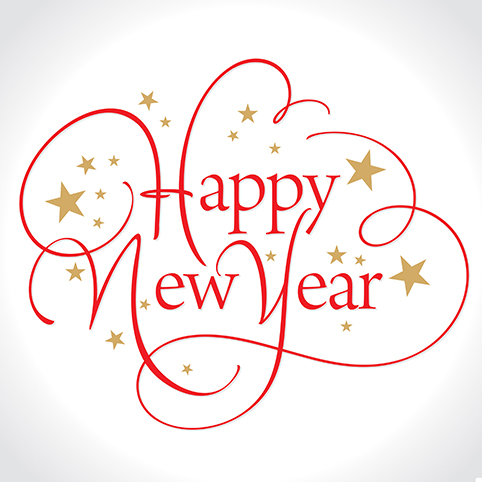 happy new year. healthyaging.net