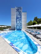 Win a Vacation Stay at Iberostar Grand Portals Nous, Mallorca, Spain