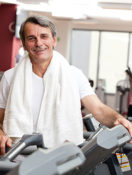 Exercise: The Ultimate Love-Hate Relationship