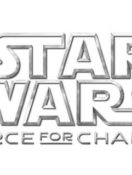 Disney and Lucasfilm Team Up with FIRST to Inspire the Next Generation of Heroes and Innovators