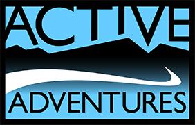 activeadventures.com