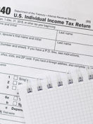Tax Season Stress Can Be Cured with a Health Savings Account