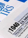 tax return healthyaging.net