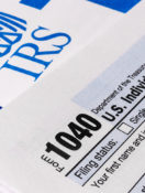 Tax Fraud or Identity Theft Worries? Study Reveals Risky Habits of U.S. Taxpayers