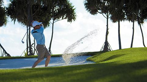 golfscape.com