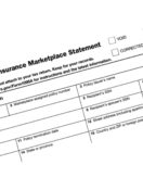 Health Insurance and Tax Deduction Claims
